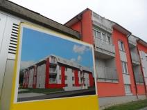 2012. livada u ulici Nikole Tesle (novogradnja)